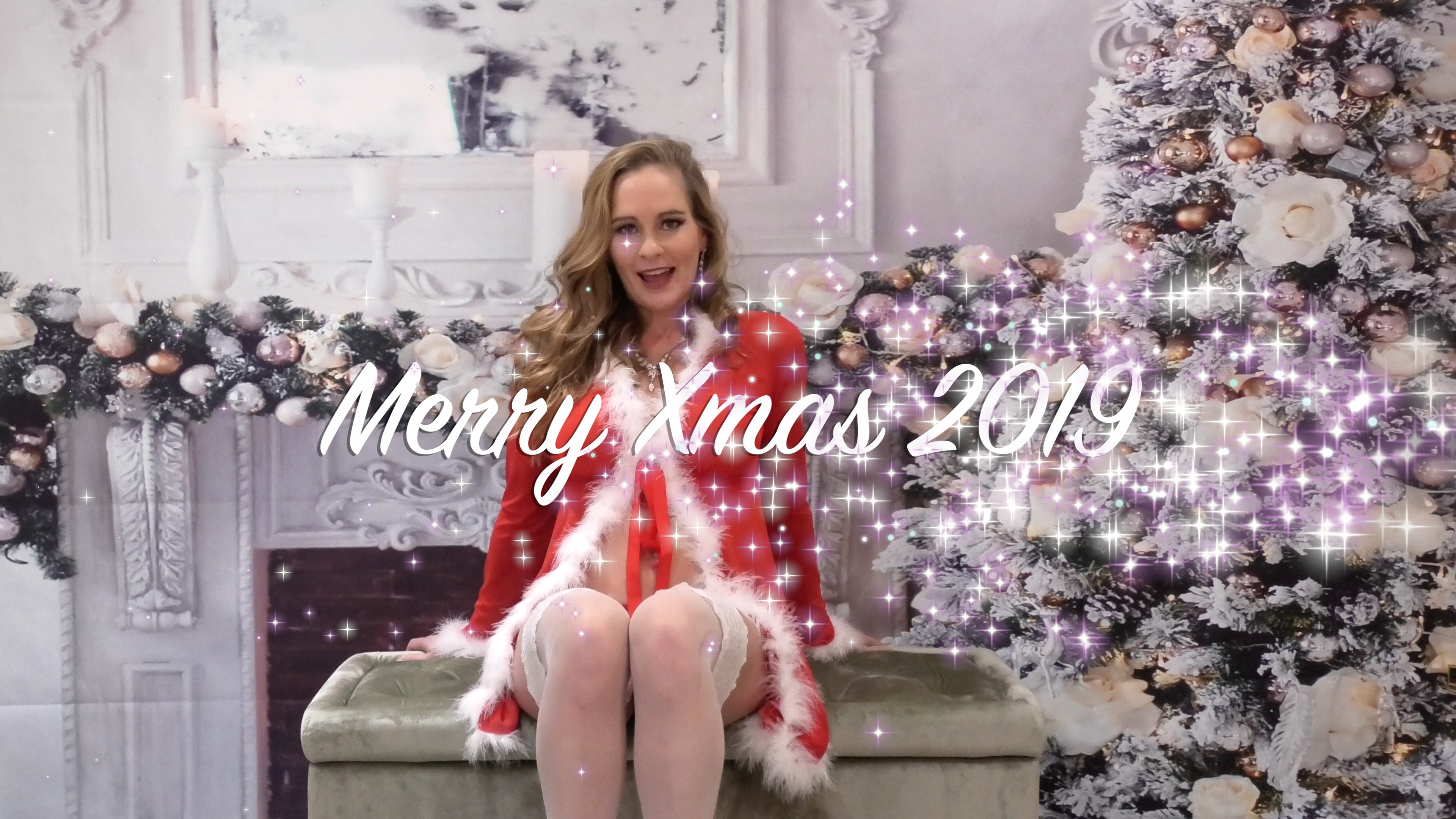 Merry Xmas 2019 1